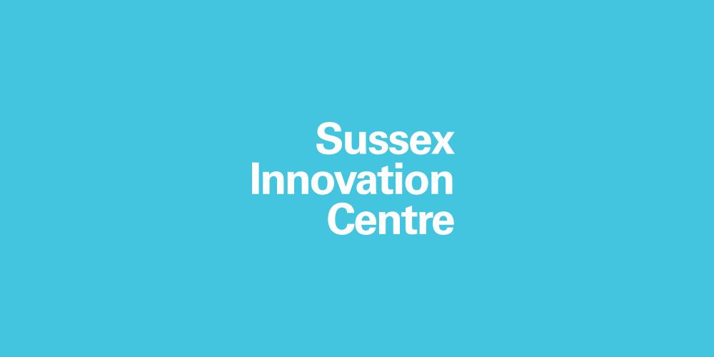 Sussex Innovation Centre