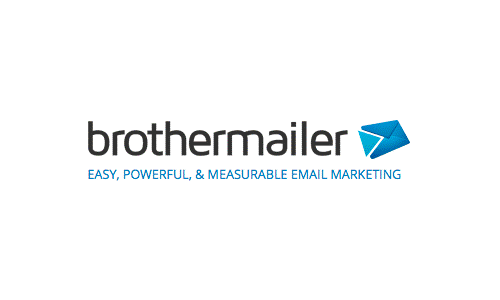 Brothermailer