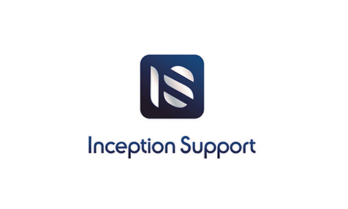 Inception Support