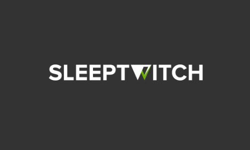 Sleeptwitch