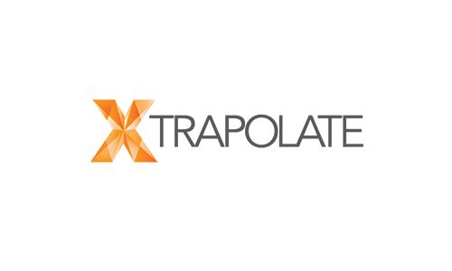 Xtrapolate