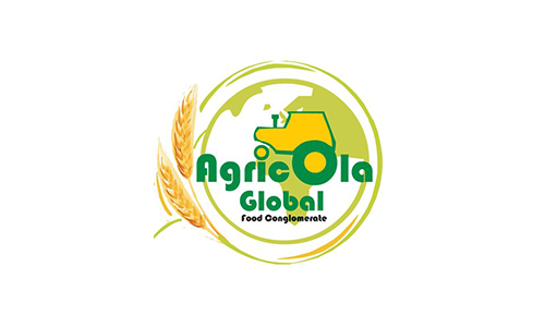 Agricola Global