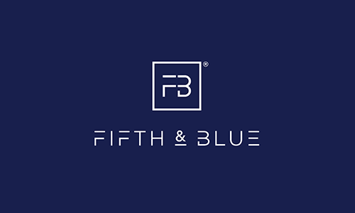 Fifth & Blue