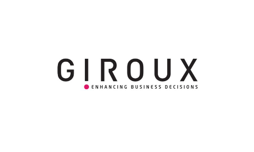 Giroux Ltd