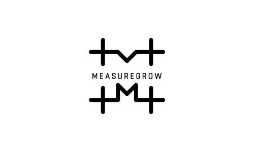 MeasureGrow
