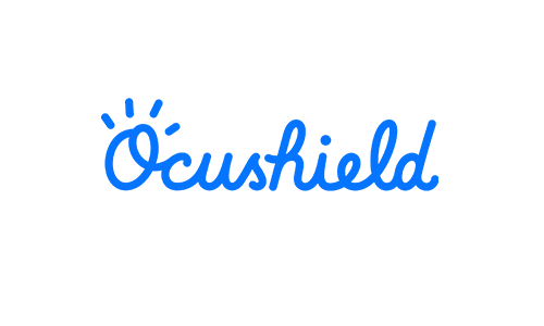 Ocushield