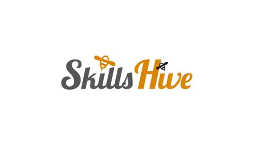 Skills Hive