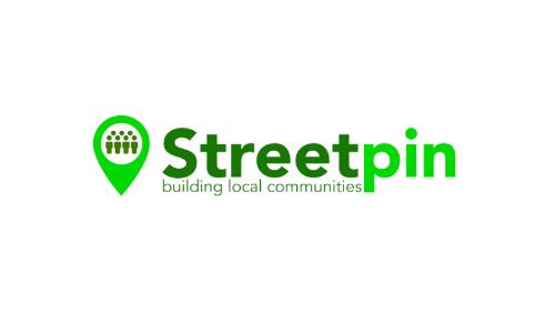 Streetpin