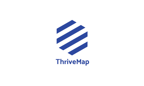ThriveMap