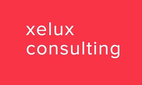 Xelux Consulting