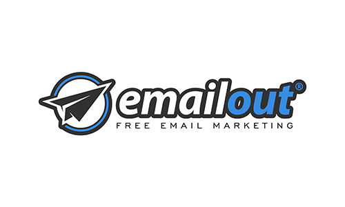 EmailOut