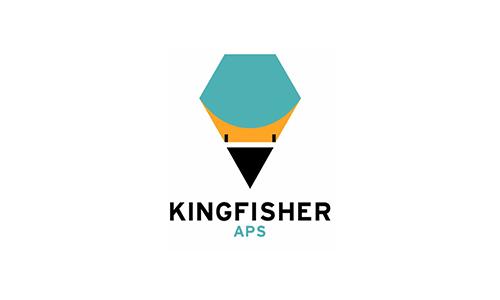 Kingfisher APS