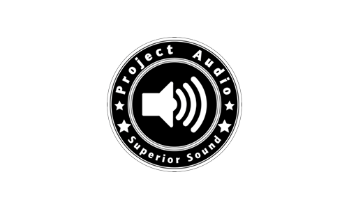 Project Audio