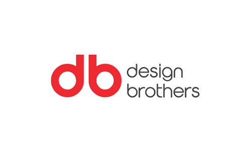 Design Brothers