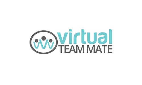 Virtual Team Mate