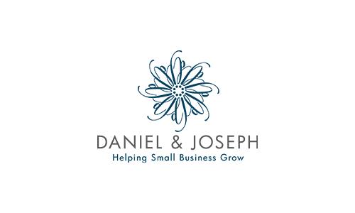 Daniel & Joseph Consultancy
