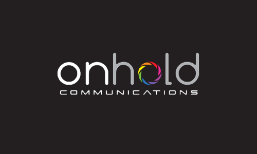 On Hold Communications