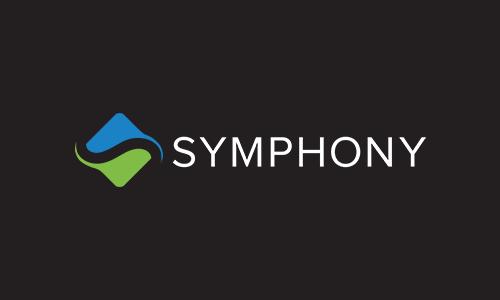Symphony – APS