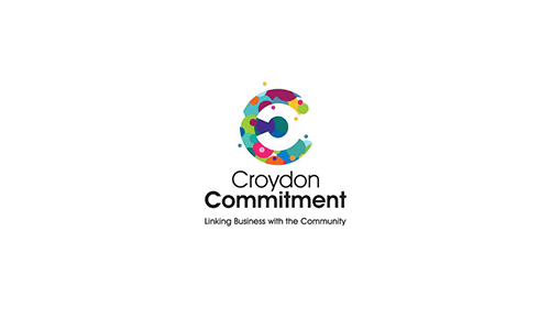 Croydon Commitment