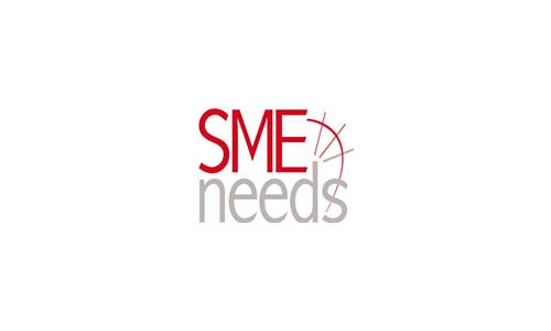 SME Needs