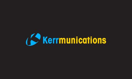 Kerrmunications