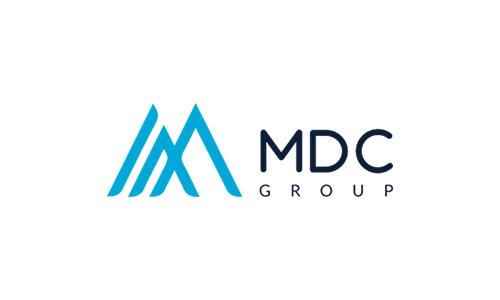 MDC Group