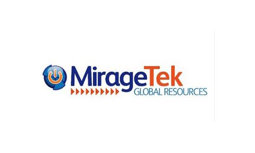 Mirage Tek