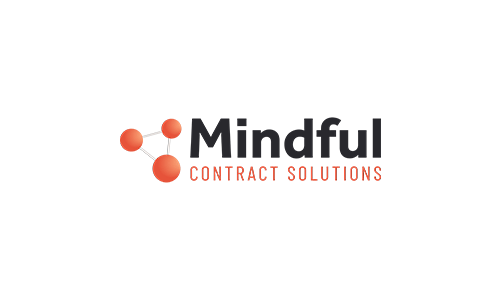 Mindful Contract