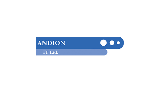 Andion
