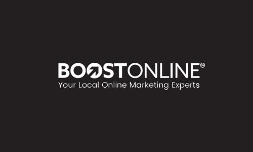 BoostOnline