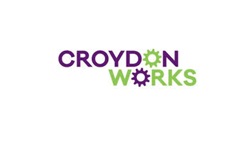 Croydon Works