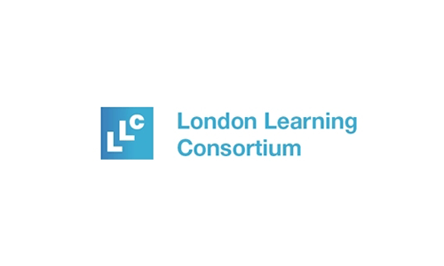 London Learning Consortium