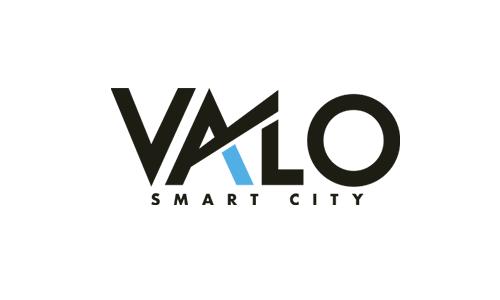 VALO Smart City Ltd