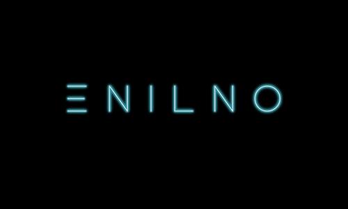 Enilno