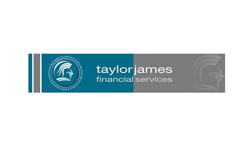 Taylor James Financial Services