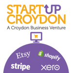 StartUpCroydon-Online shopping